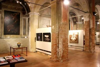 donaggio-galleria rosso-tiziano